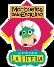 logo La titeria@300x.png