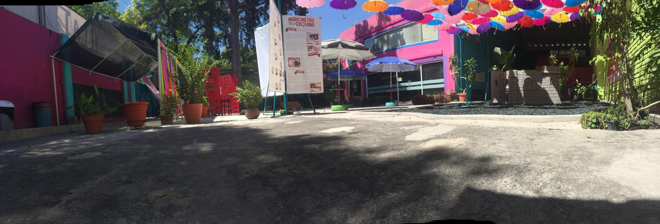 02 patio.jpg