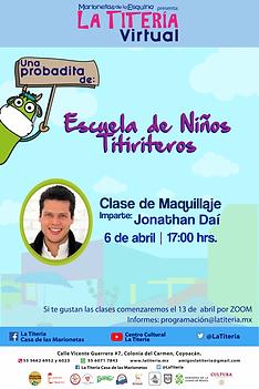 escuela_de_niños_titiriteros_Publicaci