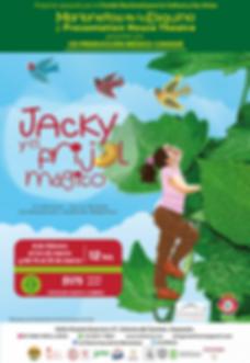 Jackymarzo2020_web.png