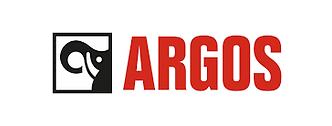 argos logos.png