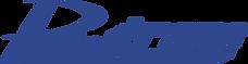 paletrans logo.png