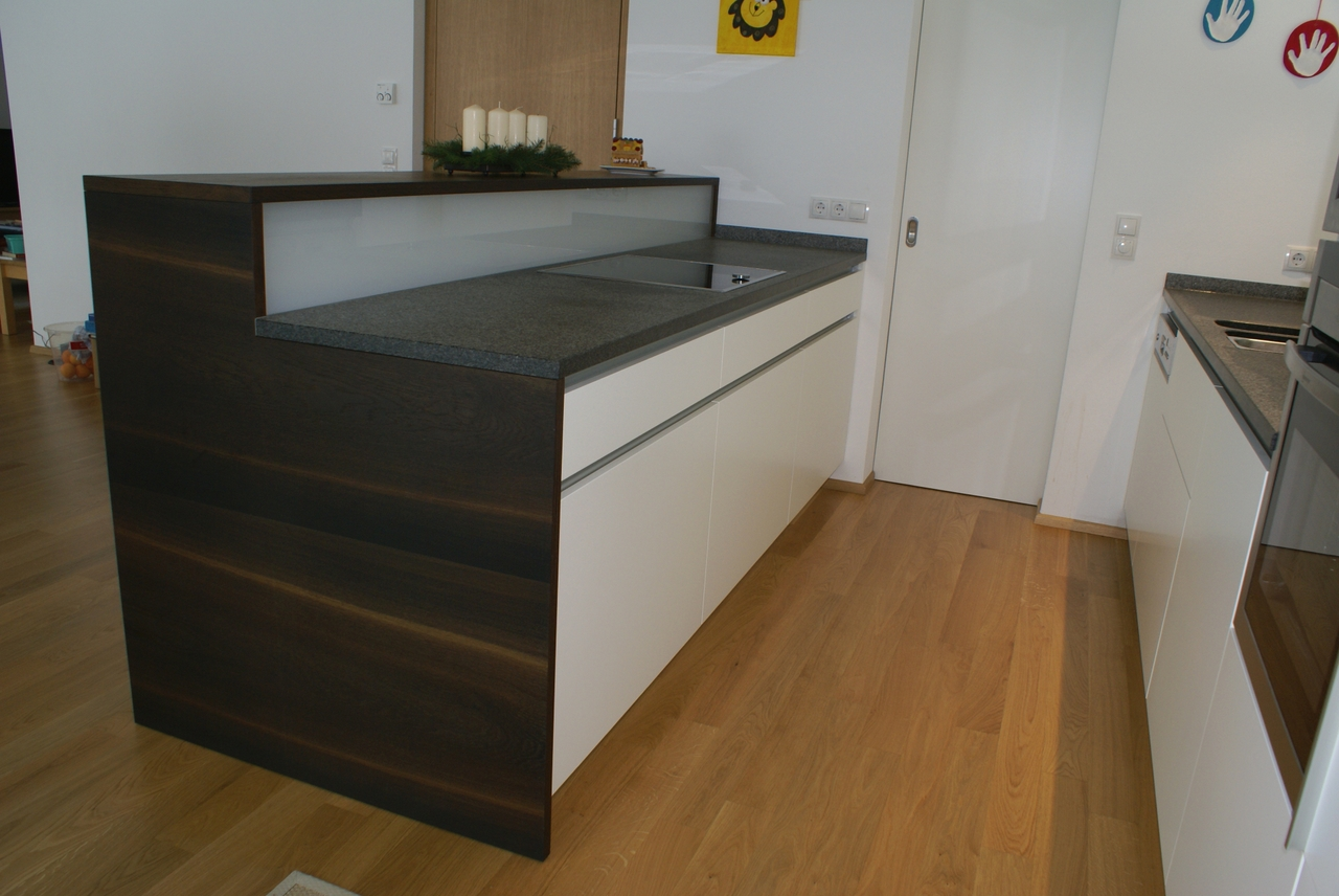 Koech-Koenig-008