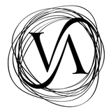 Vizard_Logo_White.png