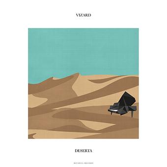 Vizard - Deserta.png