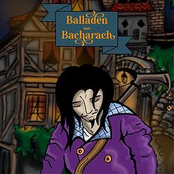 Balladen aus Bacharach.jpg