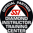 SSI_LOGO_Diamond_Inst_Tr_Center.png