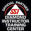 SSI_LOGO_Diamond_Inst_Tr_Center.png