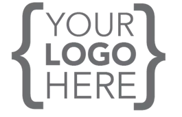 Your-Logo-here.webp