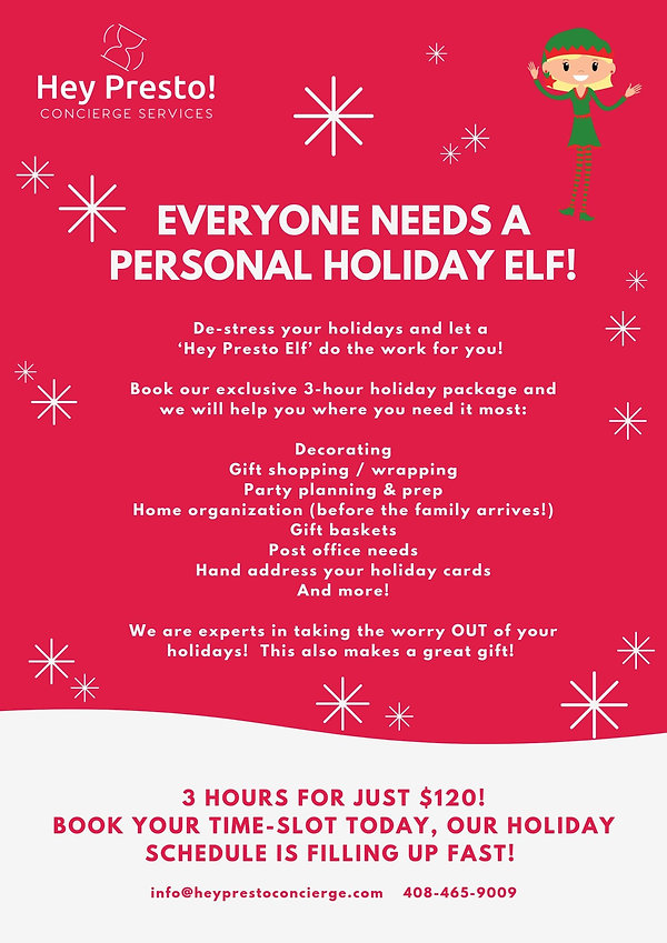 Holiday Elf Package Poster.jpg