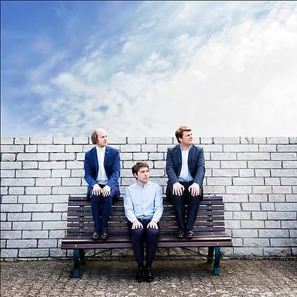 Trio Kugoni