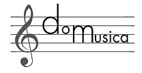 Domusica.png
