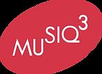 1200px-RTBF_Musiq3_logo.svg.png