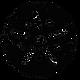 jardin_musical_logo_noir.png