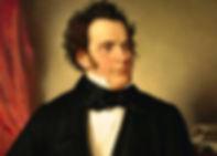 Schubert-1200-850.jpg