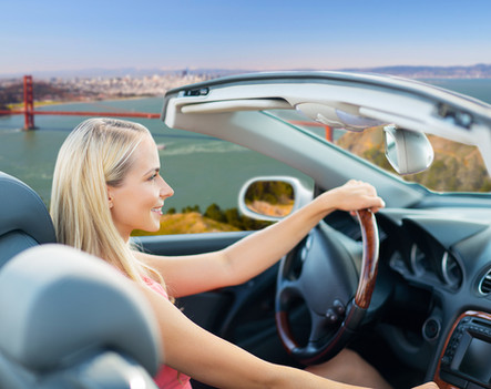 bigstock-travel-road-trip-and-people-c-242237806.jpg