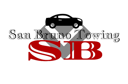 San%20Bruno%20Towing%20logo_edited.png