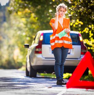 bigstock-Young-female-driver-wearing-a--230781442.jpg