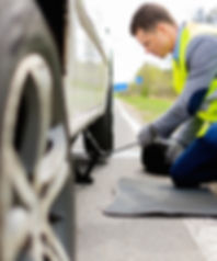 roadside assistance towing service tow truck near me San Francisco CA