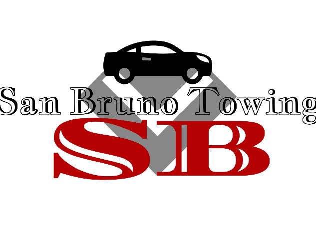 San Bruno Towing logo.jpg