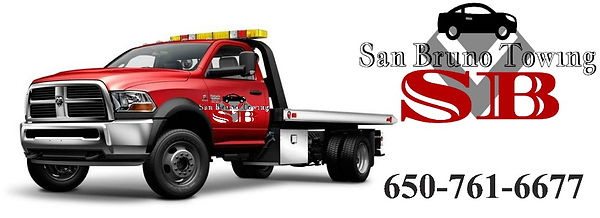 San Bruno Towing.jpg