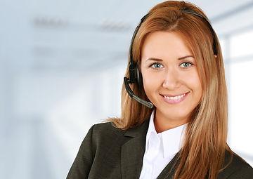 bigstock-Customer-Service-Representativ-
