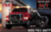 24 hour towing services, tow truck, towi