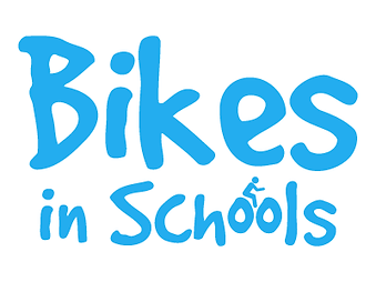 biksinschools_logo.png