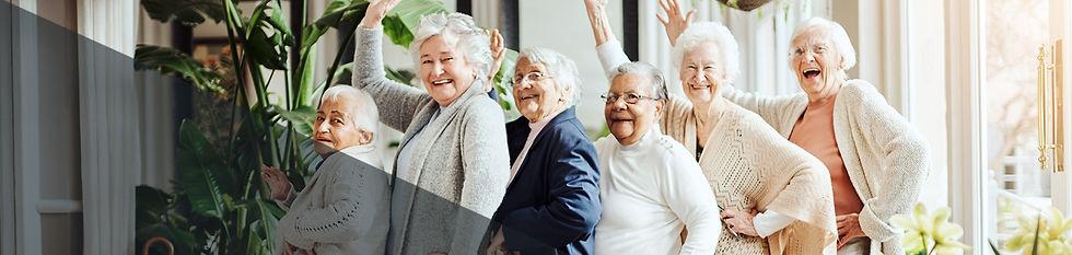 Health fund banner IMAGE.jpg