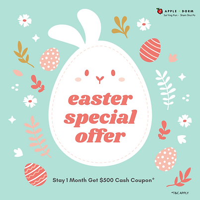 Easter Special Offer_2021.png