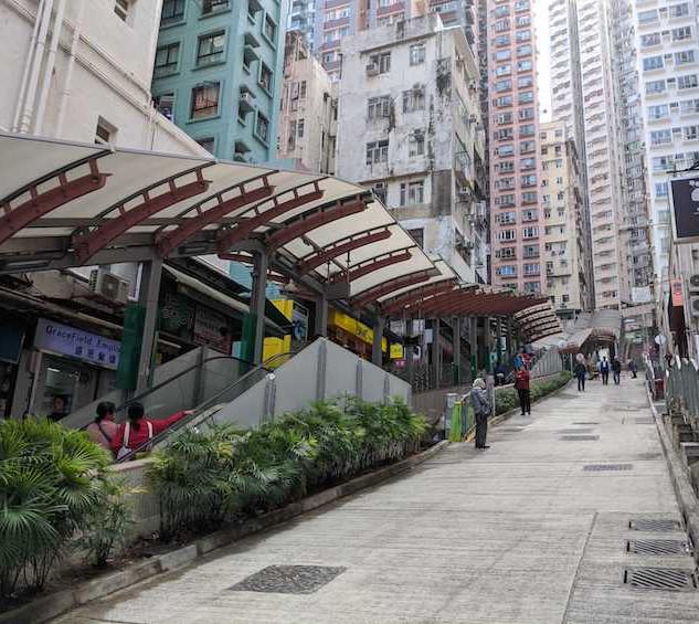 whats-on-sai-ying-pun-neighbourhood-guid