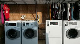 washing machine in SSP.jpg