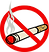 no-smoking-154052_1280.png