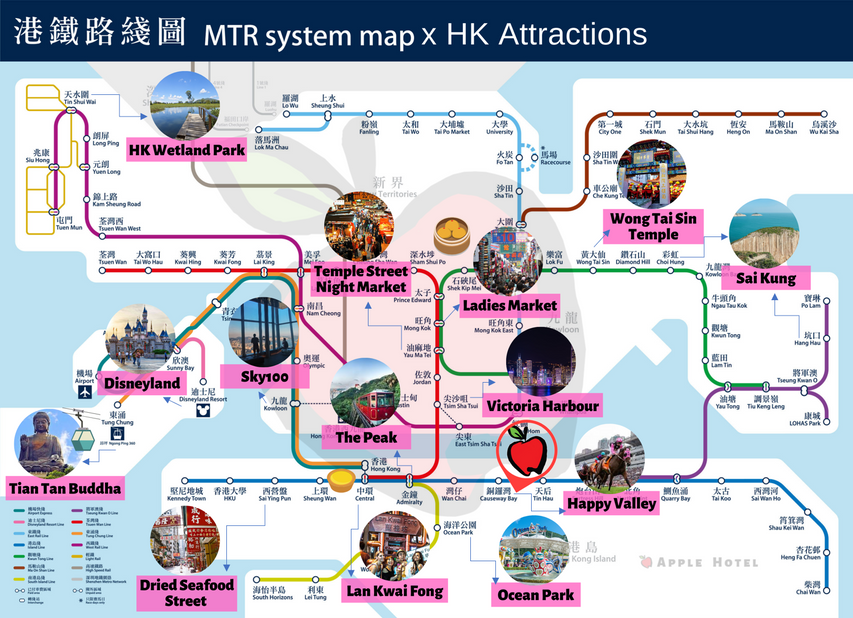 HK Attractions.png