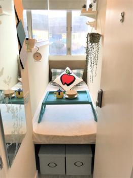 Normal Bedroom