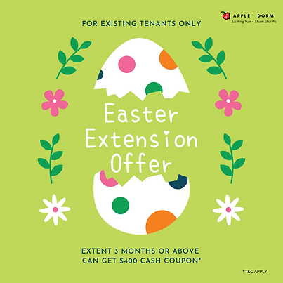 Easter Extension Offer_2021.png