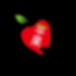 apple club logo_tran.png