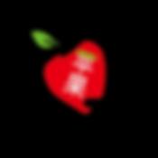 apple club logo.png