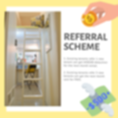Apple Dorm_referral Scheme.png