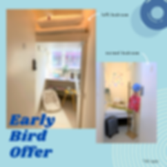 Early Bird Offer_2020.png