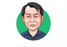 Alex Hwang.png