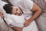 Améliorer votre sommeil avec la sophrologie