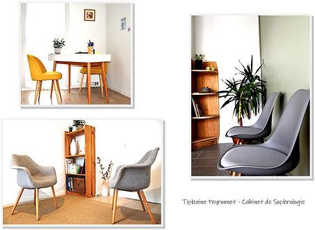 mosaïque_cabinet.jpg