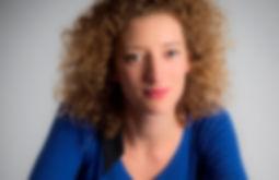Tiphaine Peyronnet, Sophrologue diplômée de l'Institut de Sophrologie de Rennes