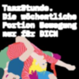 Termine_Illustration_3.png