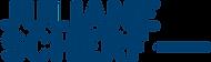 JULIANE.SCHERF_Logo.png