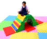 SoftPlay | Junji | Modular