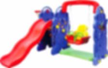 Cilindro de Espuma SoftPlay