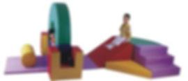 Circuito Parvulo Medio Menor | Junji