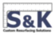 SandK_Resurfacing_Print_CMYK.jpg